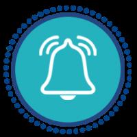 iconos texto portal paciente 5