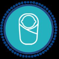iconos texto portal paciente 6